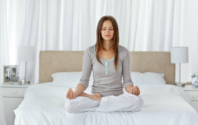 7 adımda sabah rutininizi değiştirerek hayatınızı güzelleştirebilirsiniz