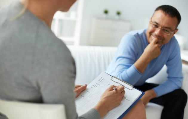 Boşanma travması boşanma depresyonuna dönüşürse önlem alınmalıdır.