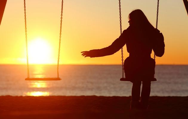 Boşanma travmasını atlatmanın yolları