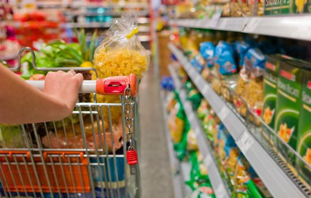 Etiket okumak şeker bağımlılığından kurtulmanın anahtarıdır
