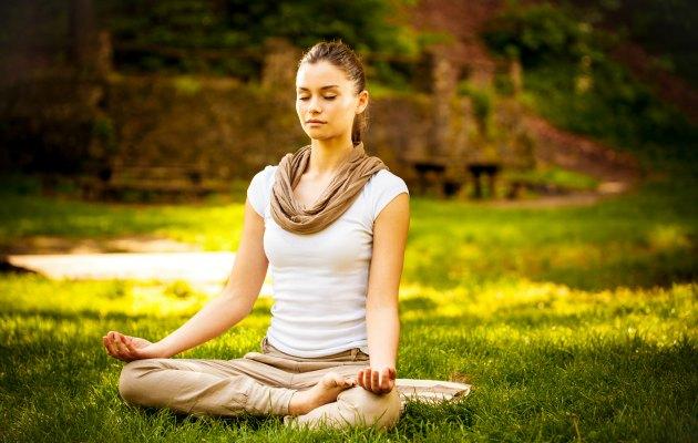 Hayatınızdaki küçük düzenlemelerle yaşam enerjinizi katlayın