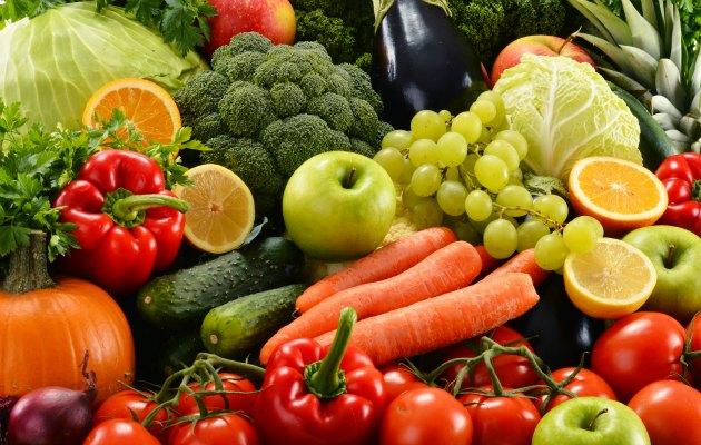 Kışın metabolizmayı zinde tutmanın yolları