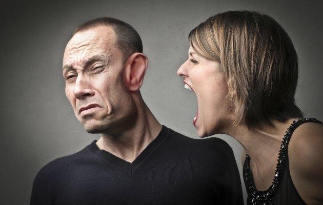 Kendini tanıma rehberi: Öfke