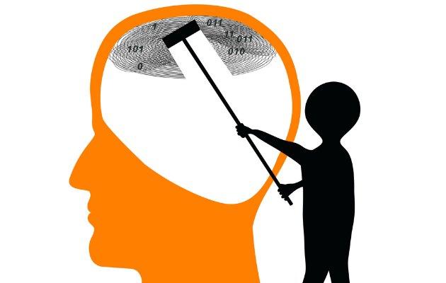 Uyku bozukluğu Alzheimer'a sebep olabilir