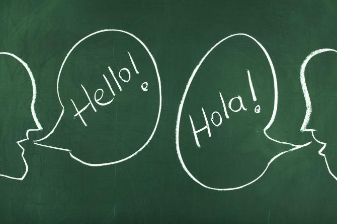 Yeni bir dil öğrenirken üstesinden gelmeniz gereken 6 engel