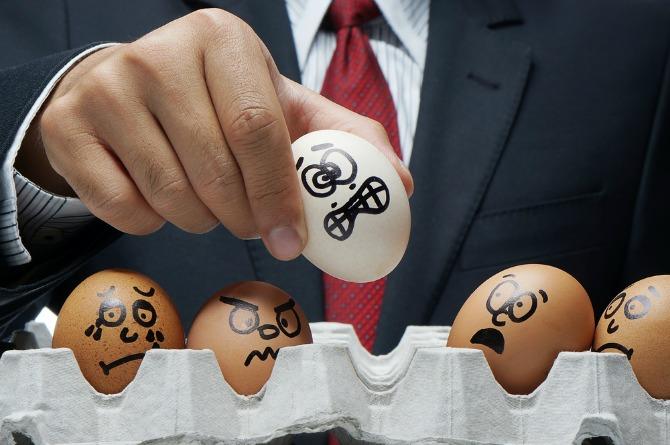 İş dünyası için sosyal psikoloji alanından çıkarılabilecek dersler