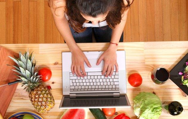 Yemek yapmayı bilmeyenlerin işini kolaylaştıracak mutfak tüyoları