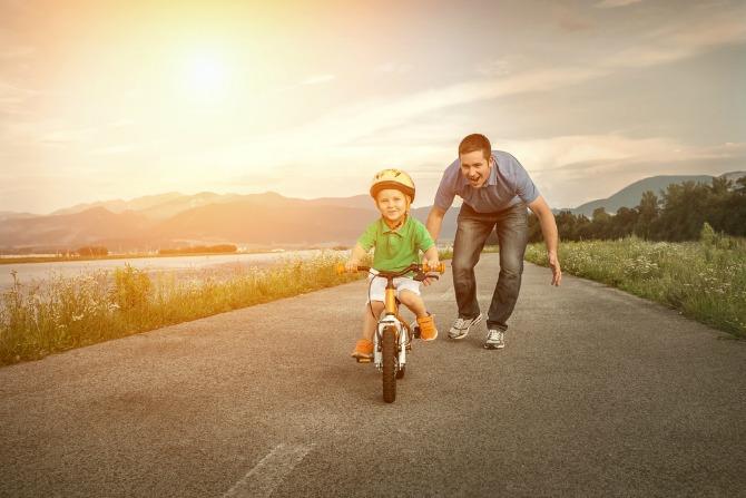 Bugünkü çocuklarda 50'li yılların çocuklarına göre daha fazla anksiyete görülüyor