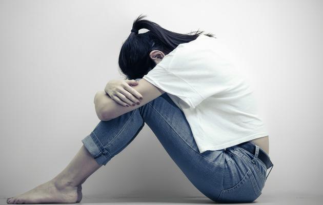 İş yerinde psikolojik taciz birçok kronik hastalığa yol açabilir