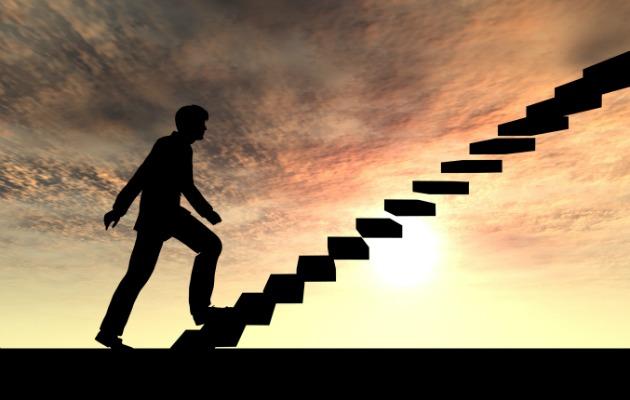 Başarısızlık korkusu insanı gerçekleşmesi mümkün başarılardan alıkoyar