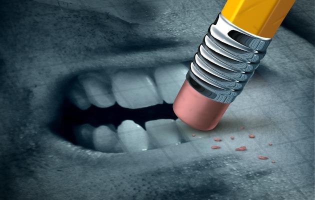 Duyguları kağıda dökmek öfkeyi yatıştırır