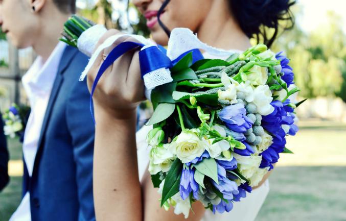 Evliliğe hazır olduğunuzu nasıl anlarsınız 3