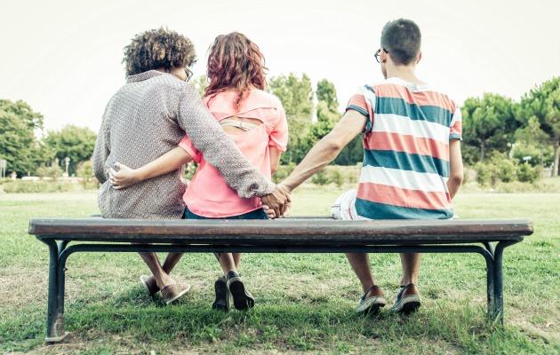 Güvensiz bir ilişkiyi evliliğe taşımak hayal kırıklığı ile sonuçlanabilir