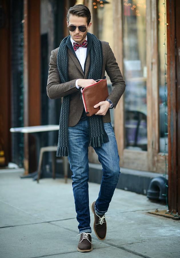 Ofis giyimi rehberi: Business casual ve smart casual nedir ...