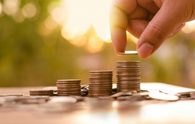 Para önemli olsa da her şey değildir