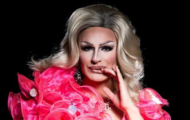 Transvestisizm