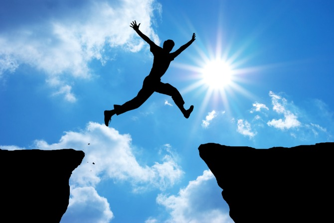 Yeni tecrübeler edinmenizi engelleyen 'hüsran bariyeri' nasıl aşılır